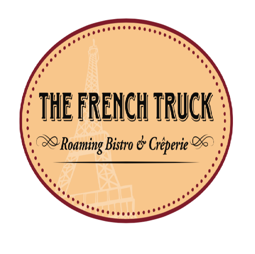 A Movable Feast - The French Truck