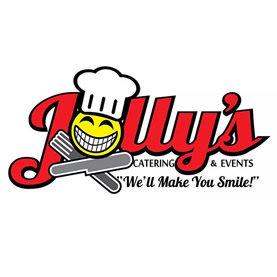 Jolly's Catering