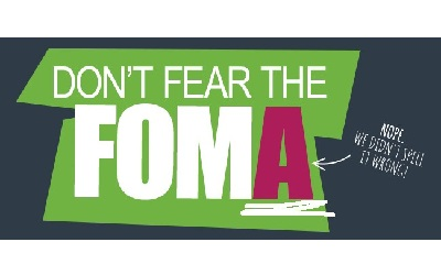 FOMA (Fear of Missing Amenities)