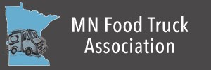 Minnesota Food Truck Association