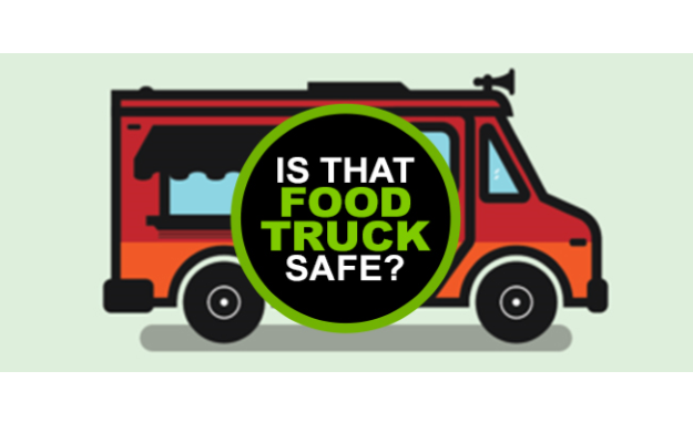 Food Truck Safety
