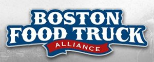 Boston Food Truck Alliance
