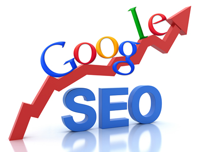 Get a Free Assessment of Your Website's Current SEO
