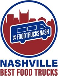 Nashville Best Food Trucks