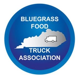 Bluegrass Food Truck Association